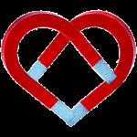 magnet_heart-150x150