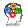 brain_gears_tranparent_110