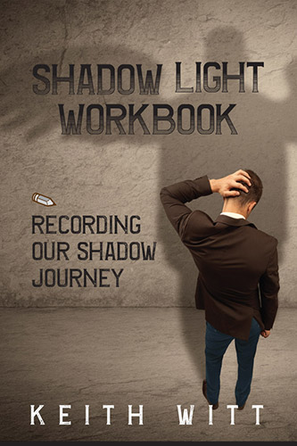 Shadow Light Book